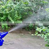 Best-selling OR-DP1 ULV fogger for pest control