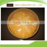 Photoinitiator 784 (CAS No. 125051-32-3)