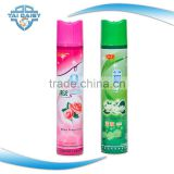 Wholesale Household Product Custom California Scents Air Freshener Spray