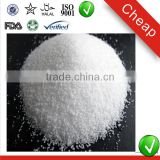 High quality about Caustic Soda Pearls 99% / Caustic Soda Flakes 99.2% / Caustic Soda Solid 99%