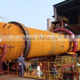 cement kiln /cement plant project