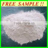 high quality bulk magnesium oxide