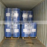 cheap price calcium bromide