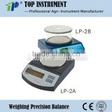 Table Top weighing Balance Scale