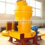 2013 Hot Selling 80-325mesh Raymond Grinder For Gypsum, Barite, Mable, Limestone and So on