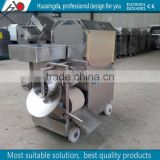 fish deboner equipment/fish meat separating machine / fish deboning machine
