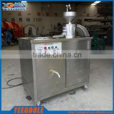 Industrial Soy Milk Machine Soya Milk Machine Soymilk Maker