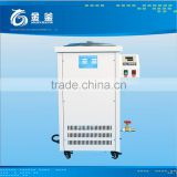 High Temperature Heating Equipment Laboratory Hot Oil Pump Circulator