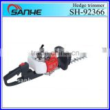 22.5cc Double side blade Hedge Trimmer/CE Approve