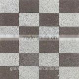 High Quality White Mosaic Tile For Bathroom/Flooring/Wall etc & Mosaic Tiles On Sale With Low Price