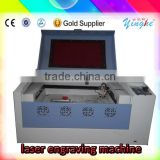 CO2 Laser Type and CE,FDA,ISO Certification 3d laser engraving machine
