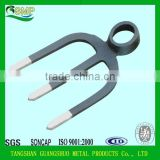 MANUFACTURER FORM CHINA MAKING GARDEN STEEL FORKS