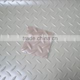 good quality PVC Mat Roll with 1.22x20 meter