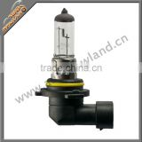 9006 auto led lamp halogen bulbs 9006 hb4
