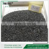Best selling- China tea factory low price Special chunmee green tea, Grade Special 41022AAA