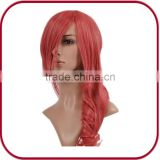 Party cosplay funny synthetic hair wig PGW-1142
