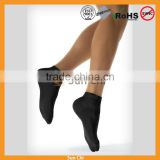 2015 baby cute boy tube socks designer fashion candy color baby anklet wholesale short sock