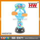 USB Charging Kids Hand Fan