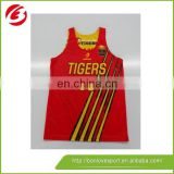 Professional 2015 Best hot sale Basketball Jersey And Shorts Designs