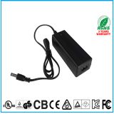 Intai high efficiency Universal ac adapter for laptop 19v 3.3a with UL PSE CE Certificates