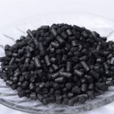 South Africa India Natural Graphite Recarburizer Suppliers