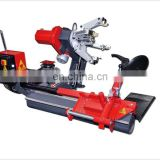 T568 hot-sell auto truck tire changing machine