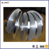 Well – established and reliable AISI cold rolled galvanized steel strip Steel Tube-making
