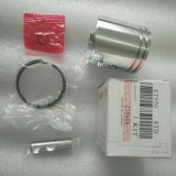 ET950 /ET650Piston kits (with pin,clip),generator parts
