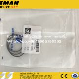 High Quality SEM Wheel Loader Spare Parts W030601440 PISTON RING