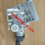 VOLVO EXCAVATOR D4/D6/D7 ENGINE FUEL REGULATOR 21638691&21103266