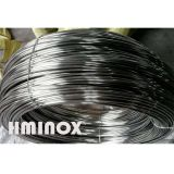 Bright  Stainless Steel Wire  304