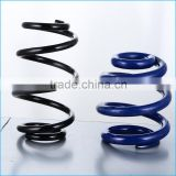 COIL SPRING FOR AUTO BRAKE SYSTEM FOR CARS DISC SPRING