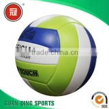 Soft Material Beach Ball Volley Ball for Training