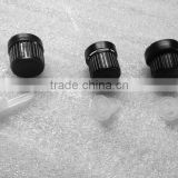 Makeup cap accessories for plastic injection mold                                                                                                         Supplier's Choice