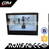 Transparent Touch Screen Lcd Box Best Quality Wholesale Price China Manufacturer Transparent Screen