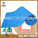 New Products coming for body building exercise massage mats