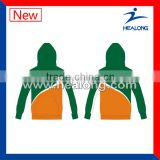 High Quality Wholesale blank hoodies