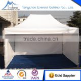 10x10 folding tent China /heavy duty marquee canopy for sale