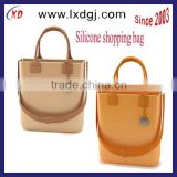 2014 OEM woman Designer Silicone Bag/TOM eva bag for horse sex with woman                                                                         Quality Choice