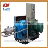 liquid carbon dioxide co2 gas filling pump ,Cryogenic Liquid Carbon Dioxide Pump, 2014 Reciprocating LCO2 pump