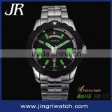 super C3 lumionvos automatic diving watches custom brand watches Luxury diver watches for men