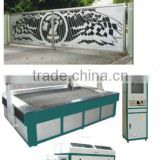 water jet metal cutting machine, metal cut water jet cut machine, water jet cutter metal cutting