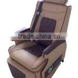 Popularvip bus seats for sale with new style