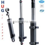 China supplier hydraulic steering cylinder
