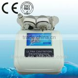 Rf And Cavitation Slimming Machine Cavitation Rf 500W Slimming Machine Ultrasonic Liposuction Machine