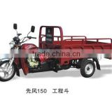 2015 cargo use electric tricycle made in China/fast electric tricycle/electric bike tricycle