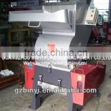 High Quality Plastic Lump Crusher,Crushing Plastic Recycling Crusher