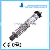 Factory Price Water sensor, water level sensor, waterproof ultrasonic sensor from China Manufacture