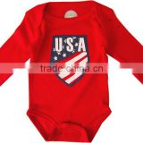 Hot sale baby clothing packs branded baby clothing newborn baby clothing