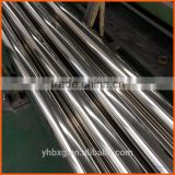 Astm 201 202 304 316l 310s 2205 Welded Polished Seamless Annealed Stainless Steel Pipe                                                                         Quality Choice